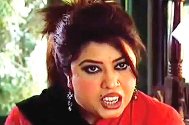 Hina Dilpazir Pictures