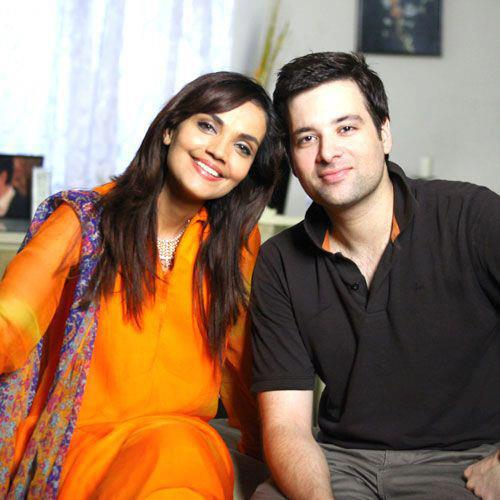 Mikaal Zulfiqar Pictures
