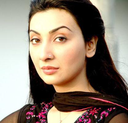 Ayesha Khan Wallpapers