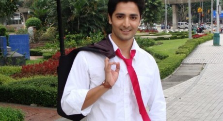 Danish Taimoor Wallpapers