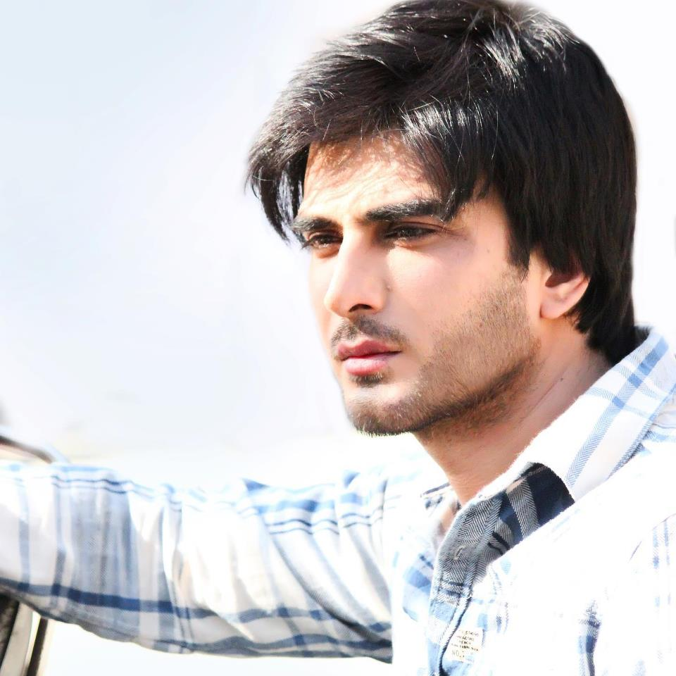 Imran Abbas Photos