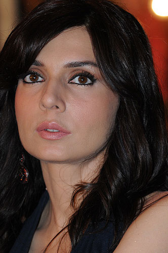 Mahnoor Baloch Wallpapers
