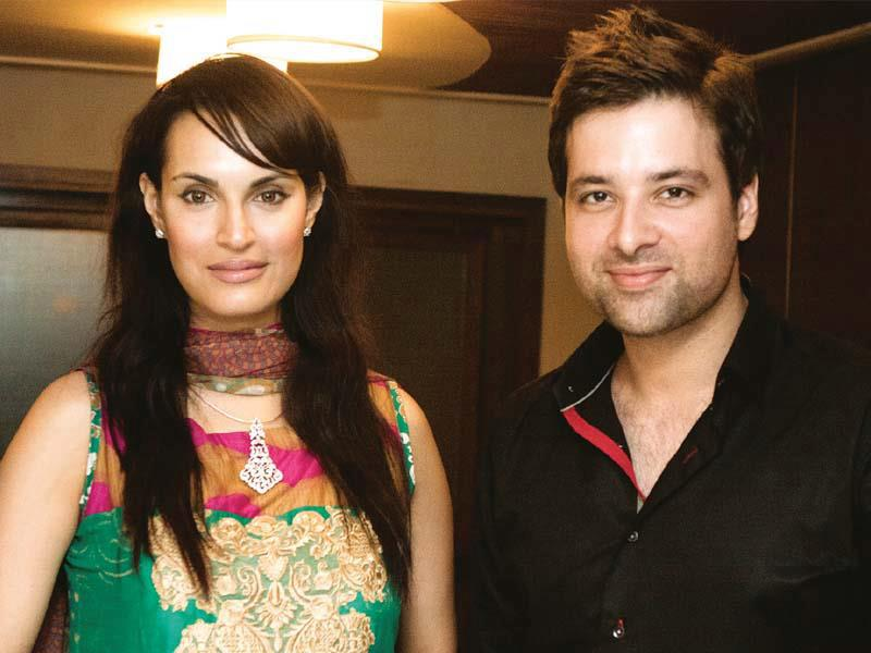 Mikaal Zulfiqar Images