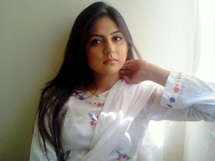 Sanam Baloch Photos