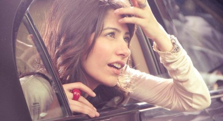 Syra Yousuf Images