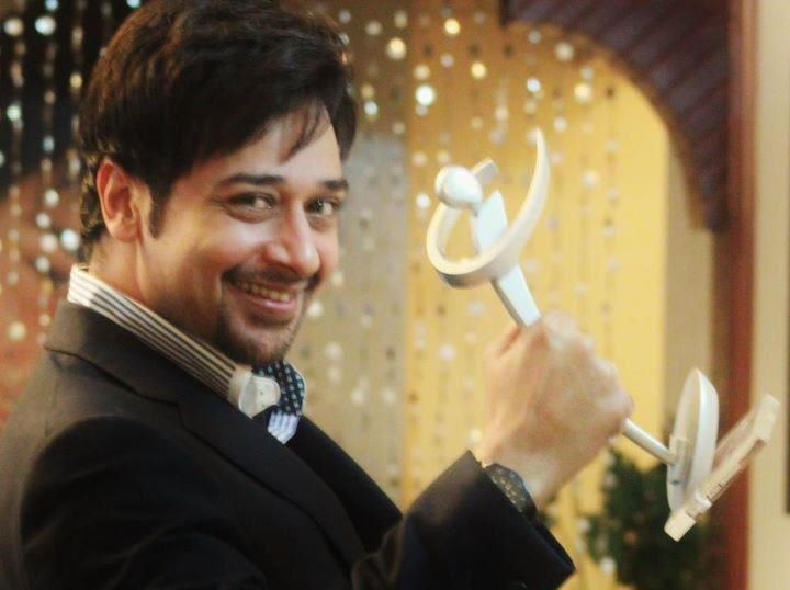 Faisal Qureshi Wallpapers