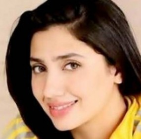 Mahira Khan Hot Photos