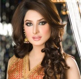 Mehwish Hayat Images