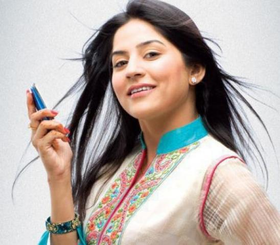 Sanam Baloch Wallpapers