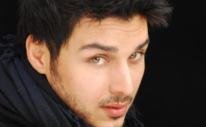 Ahsan Khan Biography