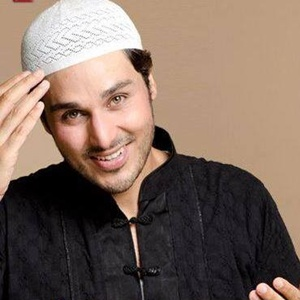Ahsan Khan Showbiz Career