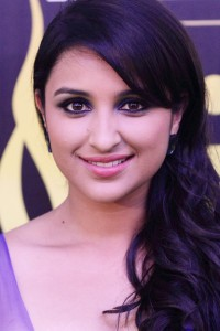 Hot Parineeti Chopra Images