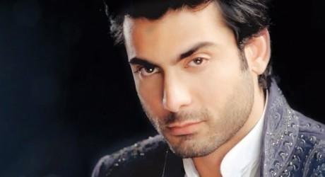 fawad-actor