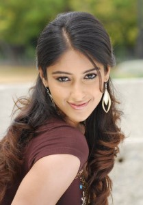 Beautiful Ileana D'cruz Pictures