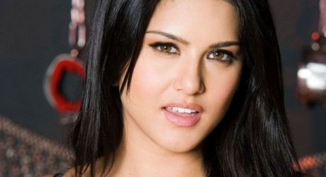 Sunny Leone Hot Pictures