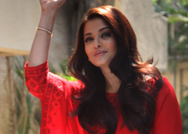 Aishwarya Rai Hot Pictures