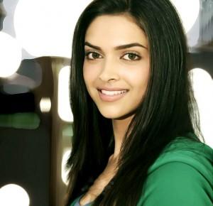 "Deepika Padukone to play ""Saina Nehwal"" in new film LiveTV ..."