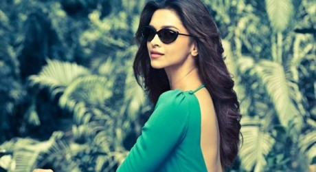 exclusive-patchdeepika-100914