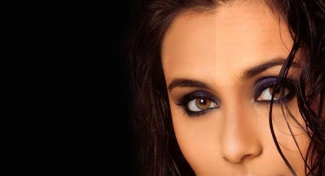 Rani Mukharji hopes for Mardaani sequel