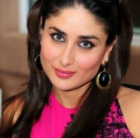 Kareena Kapoor dislikes Social Media