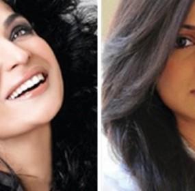 Big clash between Meera & Noor soon