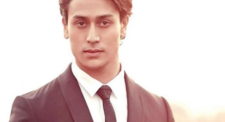 Tiger Shroff Pictures