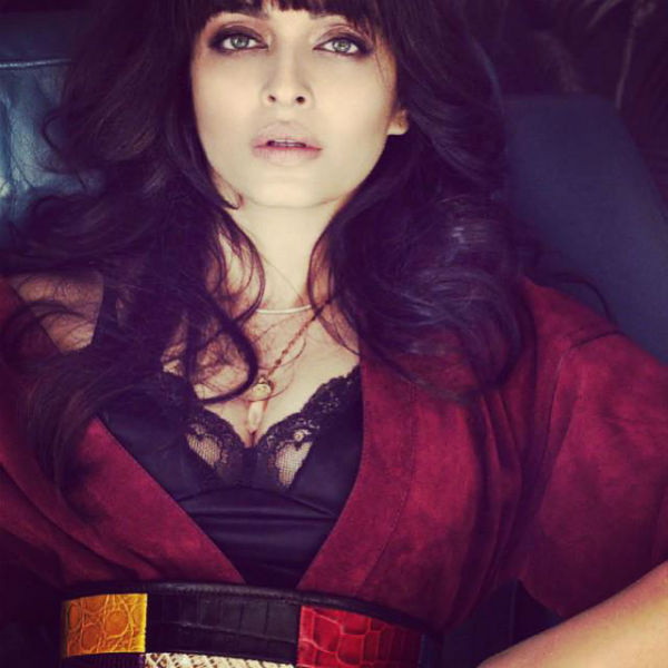 Aishwarya Rai New Vogue Photoshoop (4)