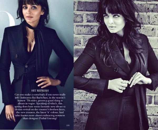 Aishwarya Rai New Vogue Photoshoop (2)