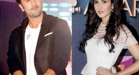 Ranbir and Katrina Marriage