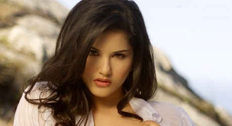 Sunny Leone Hot Pic