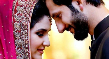 Anoushay-Abbasi-Wedding-Pictures005