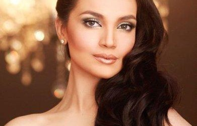 Best-Photo-Shoot-By-Aamina-Sheikh-9