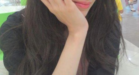 Soniya_Hussain_Pakistani_Female_Model_Celebrity_and_Televison_Actress20_jryib_Pak101(dot)com