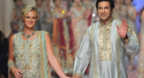 Wasim-and-Shaniera-600x432