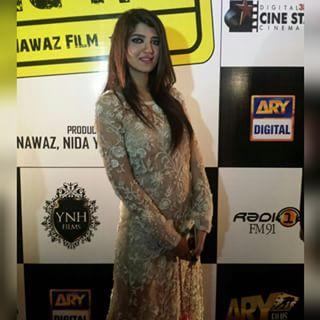Janita Asma Hot Pictures
