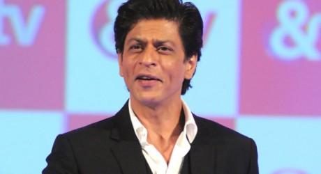 17-Shah-Rukh-Khan-620x400