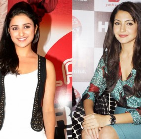 Anushka-Sharma-and-Parineeti-Chopra