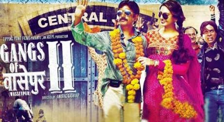 Gangs-of-Wasseypur-2-Movie-2012