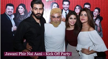 Jawani-Phir-Nai-Aani-Kick-Off-Party