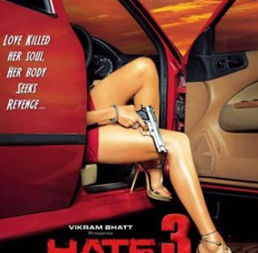 hate-story-3-zarine-khan-ready-to-expose-1