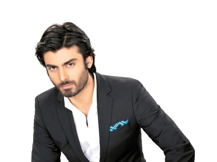Fawad Khan and Mehreem Raheel Persuade Indian Audience 3