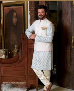 Sonam Kapoor Hello Magazine 05