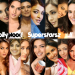 bollywood_girls____by_tasj0ew