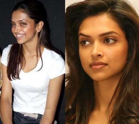 Indian Actresses without Makeup LiveTV.pk Actors Celebrities