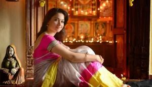 Tamannaah Bhatia