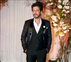 Bipasha Basu, Karan Singh Grover's Wedding Reception Pics 1