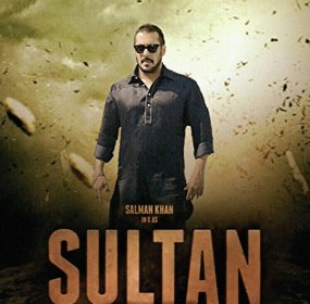 Sultan movie 2016 all Trailers Video