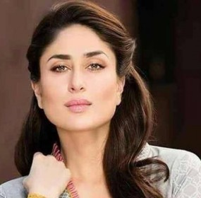 Kareena Kapoor is expecting a baby
