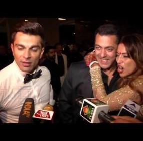 Bipasha rejects Salman 100 million rupee House gift Rumor