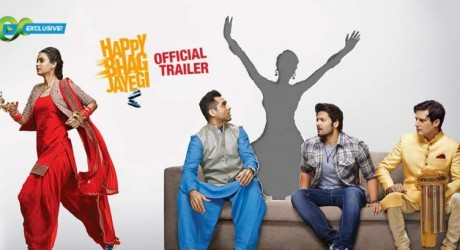 Happy-Bhaag-Jayegi-trailer-752x440